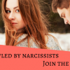 Episode 1 - Empath and Narcissist