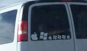 mac-or-pc-500x295