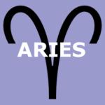 s1-aries-glypha2