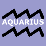 s11-aquarius-glypha2