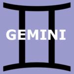 s3-gemini-glypha2