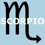 s8-scorpio-glypha3